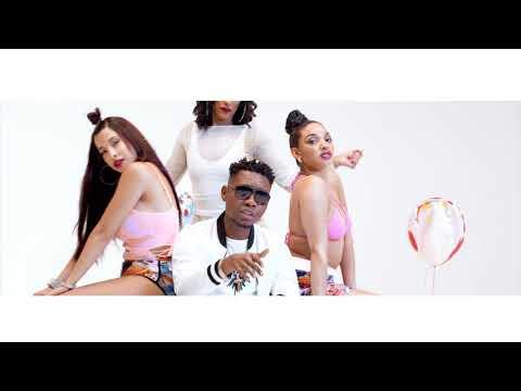 O9echi - Start Dancing ft. Gael Boom [Official Summer Video] | African