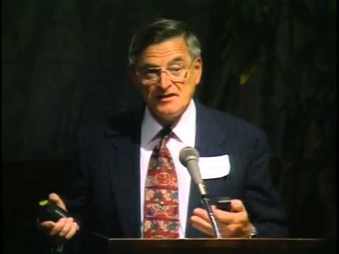 The Role of Soil Mechanics in Environmental Geotechnics - 1995 Buchanan Lecture by J.K. Mitchell