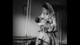 aa ja rii aa nindiya tu aa lata ji shailendra salil chowdhary do bigha zameen