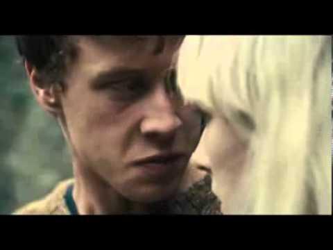 Фильм «Как я теперь люблю» - трейлер.Смотри онлаин на Kinokrad.net