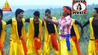 अखरा में खेली झुमरी | Akhra mei kheli jhumari | Sajjad Banwari | HD New Nagpuri Song 2017