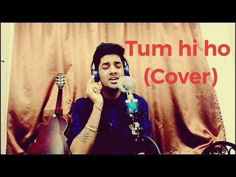 Tum Hi Ho' Aashiqui 2 Cover By ishrayesh