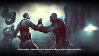 EL RETORNO- Dishonored Le Streghe Di Brigmore- Gameplay- Parte 1