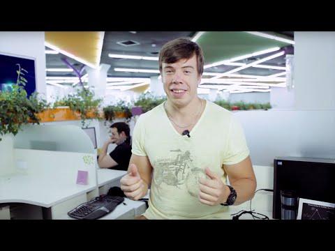 Senior/Lead Frontend Engineer (JavaScript) - EPAM, Lviv