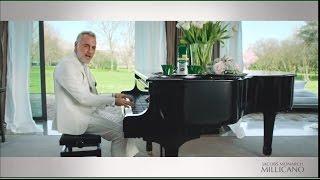 Gianluca Vacchi - Oh mia bella russa (Моя русская белла)