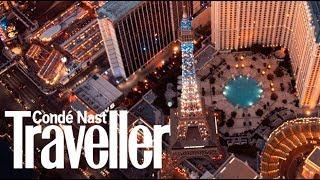 The Secret things to do in Las Vegas | Condé Nast Traveller & Las Vegas