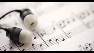 Alexander Janko Music