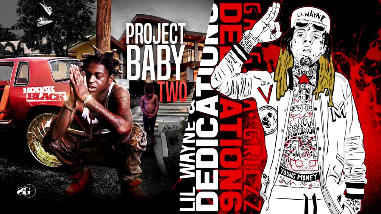 kodak black project baby 2 all grown up download