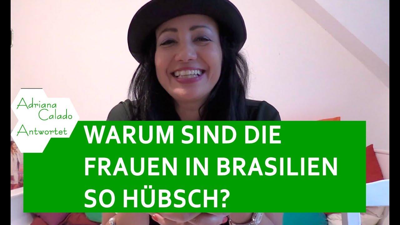 Single frauen aus brasilien