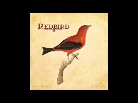 Redbird - 4 & 20 blues