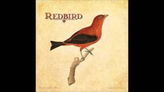 Redbird   4 & 20 blues