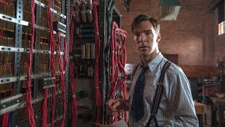 How Alan Turing Proved There's No 'Theory Of Everything' For Math