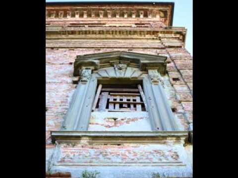 Villa favorita porto mantovano mantova youtube for Villa la favorita mantova matrimonio