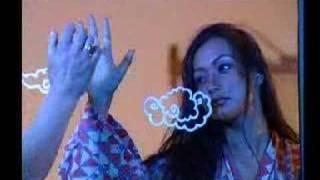 """Garau ki mitho bhool"" by Deepak kharel feat jharana ba"