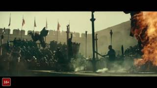 Кредо убийцы(Assassin`s Creed) трейлер