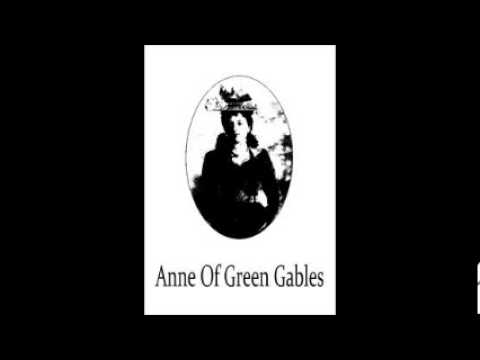 Anne of Green Gables - ( Complete Audio Book)