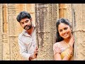 Anjala Movie - Kanjadai Video Song - Full HD - Tamil Video Song