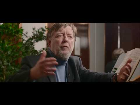 Sir Andrew Davis tells the story of 'The Dream of Gerontius'
