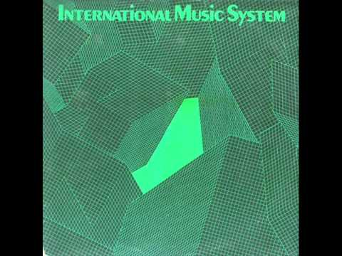 International  System - Dancing Therapy