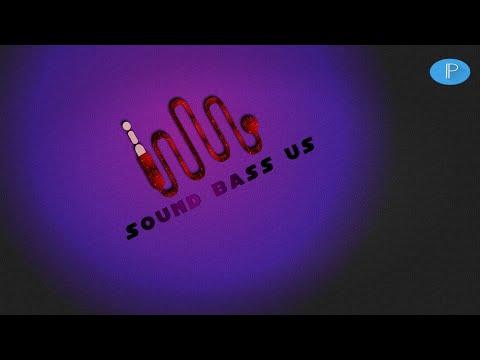 sound-bass-us-professional-logos-design-tutorial(digital-designer-logo)