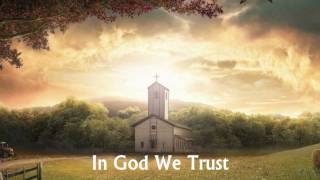 The Cupps - In God We Trust