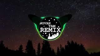Download Lagu DJ MELEPASKANMU BUKAN MUDAH BAGIKU (TERAKHIR) - SUFIAN SUHAIMI || Viral tiktok terbaru | Full Bass mp3