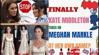 Meghan Harry No Invite ? #meghanmarkle #princeharry #royalnews