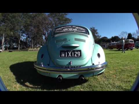 VW Chill Out Festival 2017