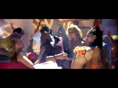 Bollywood MIx - Dard-E-Disco