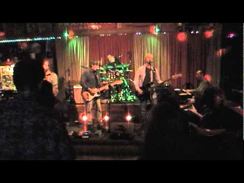 DeadCoversProject - The Other One - The Electricians - 8/19/11 (matrix)