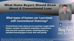 Most recommended Fannie Mae Conventional High Balance Home Loan Lender Vacaville Californi
