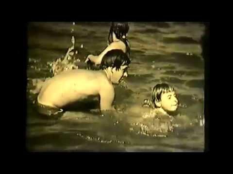 Wspomnienie Jezioro Gołdap i okolice lat 80   tych 0 11 godz