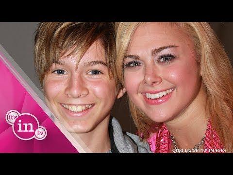 "Dustin aus ""Zoey 101"": So hot ist Paul Butcher heute!"