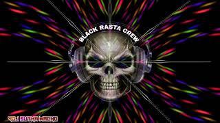 Vaara Vaara Poochandi Mix ☆ Black Rasta Crew ☆  Macho Official ☆