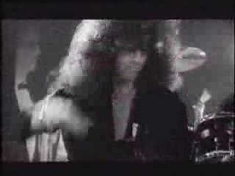 CELTIC FROST - Cherry Orchards (promo video)