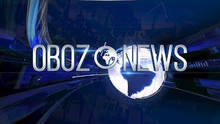 Обзор новостей 30.11.2015 9:00