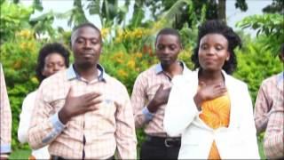 Gwe Katonda Omulamu by Friendly melodies ministries