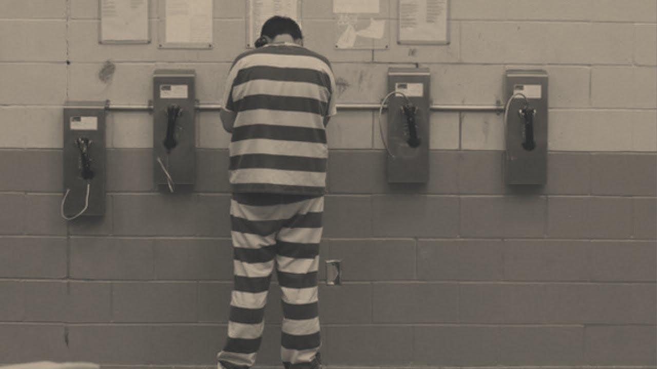 inmate telephone service employers - 650×440
