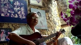 NGHE NHỮNG TÀN PHAI  Trịnh Công Sơn )
