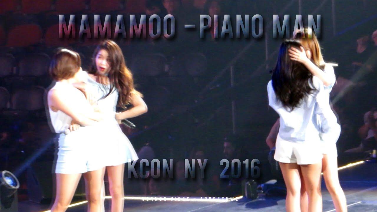 Member Profile of Mamamoo Bio Fan Facts History etc