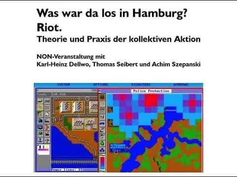 Was_war_da_los_in_Hamburg_Riot._Theorie_und_Praxis_der_kollektiven_Aktion..mp3