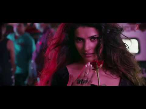 Awari MP4 Song   Ek Villain 2014
