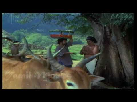 Rosapoo Ravikaikari Kari Full Movie HD