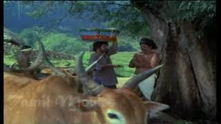 Rosapoo Ravikaikari Full Movie HD