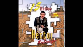Hector Montemayor ...Acompañado Por La Banda Movil.... El Corrido De Rafael Graciano