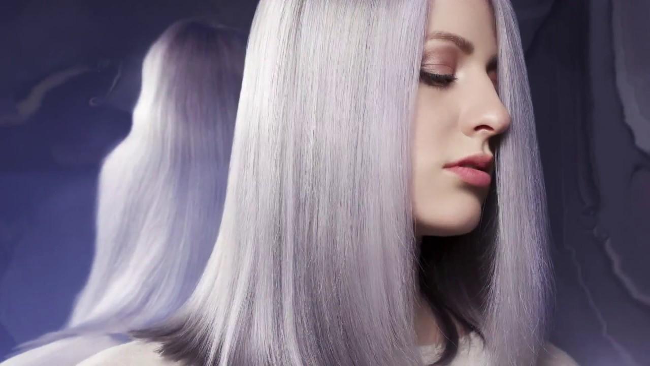 Cutrin настоящее финское качество для ваших волос!!!. Интернет-магазин для частных лиц cutrin-shop. Ru. Спец цены и условия.