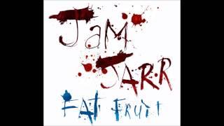 Jam Jarr - Change To Grade