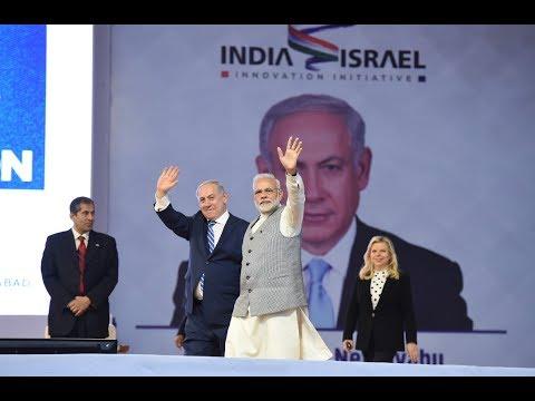 PM Narendra Modi visits International Centre for Entrepreneurship and Technology, Ahmedabad