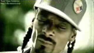 Snoop Dogg feat. b-real Vato [official video]