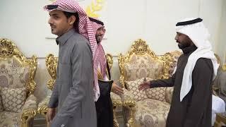 حفل زفاف الشاب عبدالمجيد حمدي الغامدي - MSG LENS